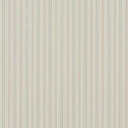 Обои Ralph Lauren Signature Stripe Library, арт. PRL709-06