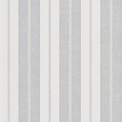 Обои Ralph Lauren Signature Stripe Library, арт. PRL5002-06