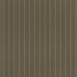 Обои Ralph Lauren Signature Stripe Library, арт. PRL5009-04