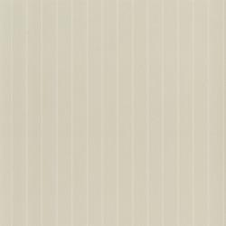 Обои Ralph Lauren Signature Stripe Library, арт. PRL5009-06