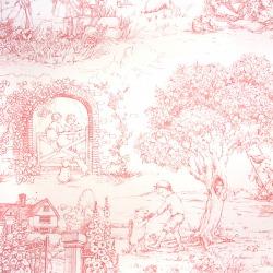 Обои Ralph Lauren Family Places, арт. PLWP-62226