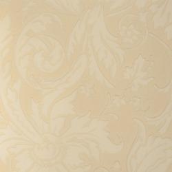 Обои Ralph Lauren Luxury Textures, арт. LWP50950W