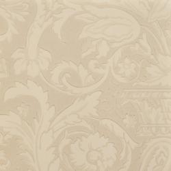 Обои Ralph Lauren Luxury Textures, арт. LWP50952W