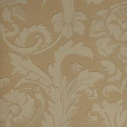 Обои Ralph Lauren Luxury Textures, арт. LWP50955W