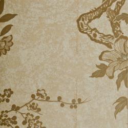 Обои Ralph Lauren Luxury Textures, арт. LWP64357W