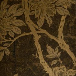 Обои Ralph Lauren Luxury Textures, арт. LWP64358W