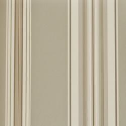 Обои Ralph Lauren Luxury Textures, арт. LWP64359W