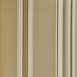 Обои Ralph Lauren Luxury Textures, арт. LWP64360W