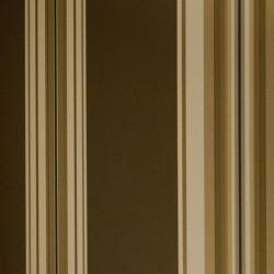 Обои Ralph Lauren Luxury Textures, арт. LWP64361W