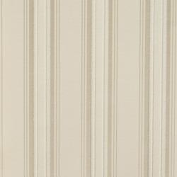 Обои Ralph Lauren Luxury Textures, арт. LWP64363W