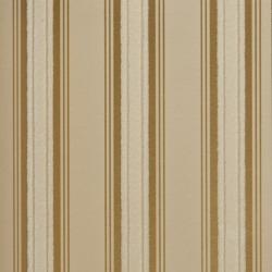 Обои Ralph Lauren Luxury Textures, арт. LWP64364W