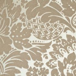 Обои Ralph Lauren Luxury Textures, арт. LWP64366W