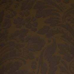 Обои Ralph Lauren Luxury Textures, арт. LWP64367W