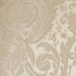 Обои Ralph Lauren Luxury Textures, арт. LWP64368W
