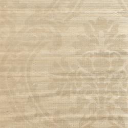 Обои Ralph Lauren Luxury Textures, арт. LWP64370W
