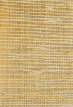 Обои Ralph Lauren Luxury Textures, арт. LWP64374W