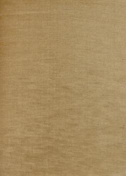 Обои Ralph Lauren Luxury Textures, арт. LWP64377W