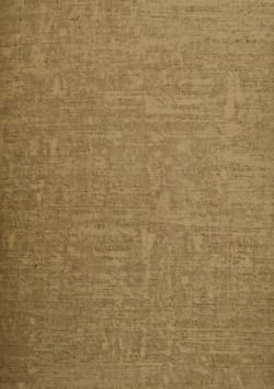 Обои Ralph Lauren Luxury Textures, арт. LWP64380W