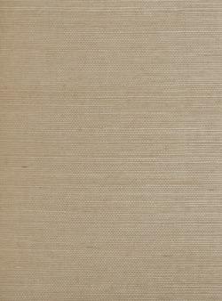Обои Ralph Lauren Luxury Textures, арт. LWP64384W