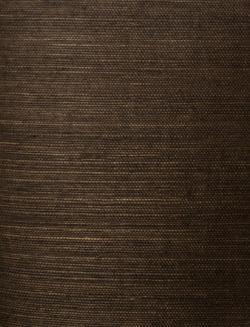Обои Ralph Lauren Luxury Textures, арт. LWP64385W