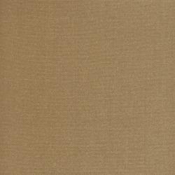 Обои Ralph Lauren Luxury Textures, арт. LWP64389W