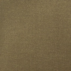 Обои Ralph Lauren Luxury Textures, арт. LWP64390W