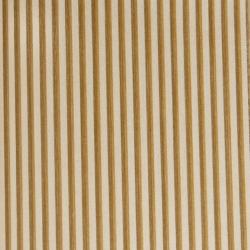 Обои Ralph Lauren Luxury Textures, арт. LWP64391W