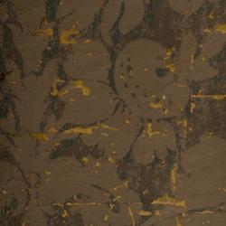 Обои Ralph Lauren Luxury Textures, арт. LWP64398W