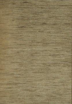 Обои Ralph Lauren Luxury Textures, арт. LWP64402W