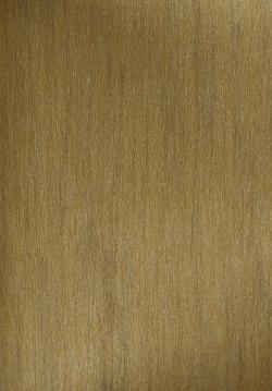 Обои Ralph Lauren Luxury Textures, арт. LWP64404W
