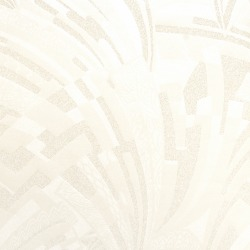 Обои Ralph Lauren Signature Century Club, арт. PRL04701
