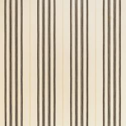 Обои Ralph Lauren Signature Century Club, арт. PRL05002
