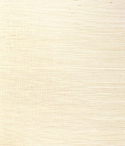 Обои Ralph Lauren Signature Century Club, арт. PRL05201
