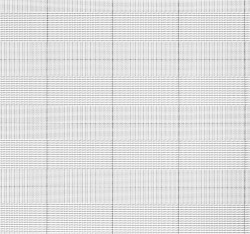 Обои Ralph Lauren Signature Papers, арт. PRL017/06