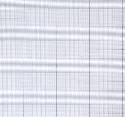 Обои Ralph Lauren Signature Papers, арт. PRL017/07