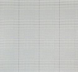 Обои Ralph Lauren Signature Papers, арт. PRL017/08