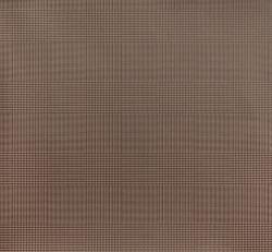 Обои Ralph Lauren Signature Papers, арт. PRL017/10