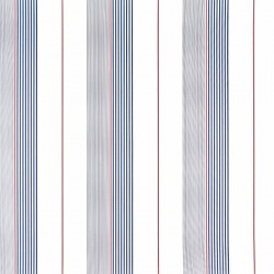 Обои Ralph Lauren Signature Papers, арт. PRL020/06