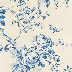 Обои Ralph Lauren Signature Papers, арт. PRL027/01