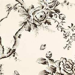 Обои Ralph Lauren Signature Papers, арт. PRL027/03