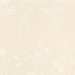 Обои Ralph Lauren Signature Papers, арт. PRL028/02