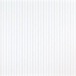 Обои Ralph Lauren Signature Papers, арт. PRL029/02