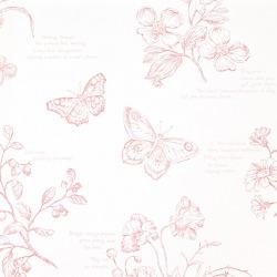 Обои Ralph Lauren Signature Papers, арт. PRL031/05