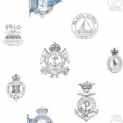 Обои Ralph Lauren Signature Papers, арт. PRL032/03