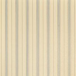 Обои Ralph Lauren Signature Papers, арт. PRL036/02