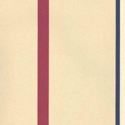 Обои Ralph Lauren Stripes and Plaids, арт. PRL016-01
