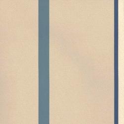 Обои Ralph Lauren Stripes and Plaids, арт. PRL016-05