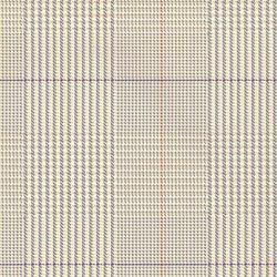 Обои Ralph Lauren Stripes and Plaids, арт. PRL017-05