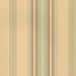 Обои Ralph Lauren Stripes and Plaids, арт. PRL018-01