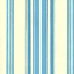 Обои Ralph Lauren Stripes and Plaids, арт. PRL018-05